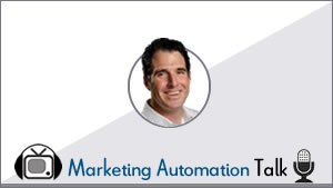 Marketing Automation Institute